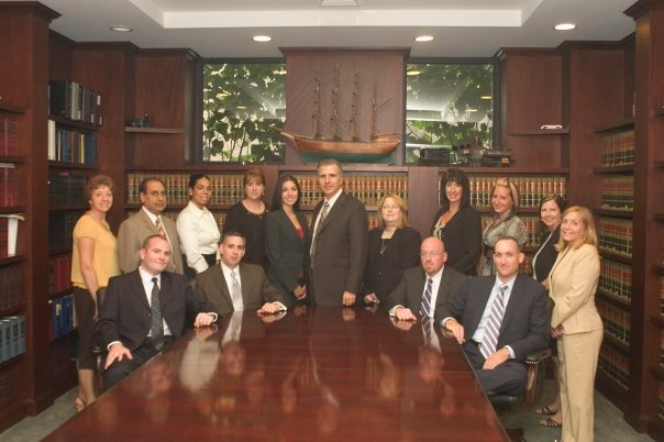 Wrongful Death Lawyer - New York, Brooklyn, Bronx, Queens, Long Island, NYC
